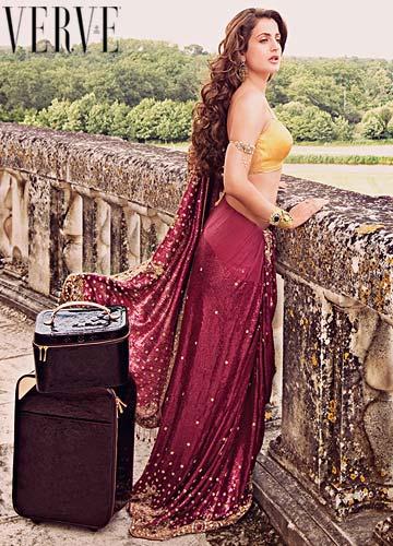 ameesha-patel-verve-india-sari.jpg