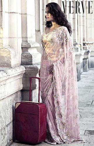 ameesha-verve-india-sari.jpg