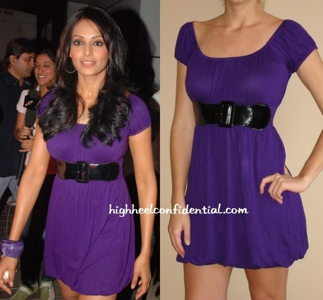 bipasha-spinnathon-purple-forever-21.jpg