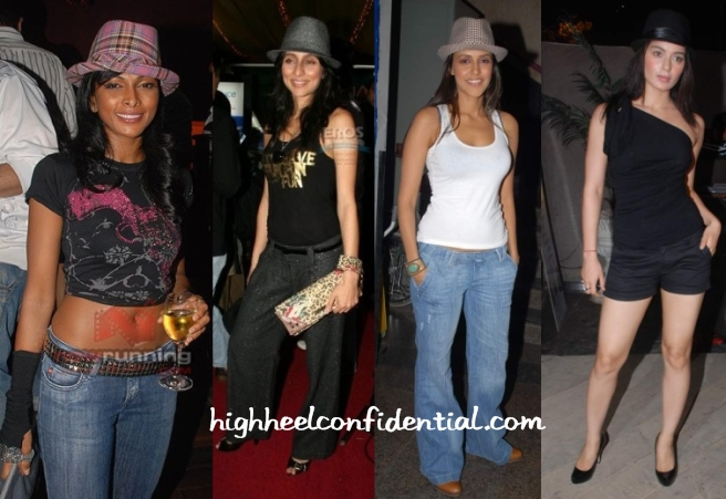 bollywood-hats-collage.jpg