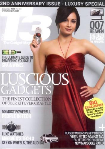 dia-t3-magazine.jpg