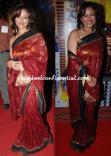 divya-dutta-ita-awards1.jpg
