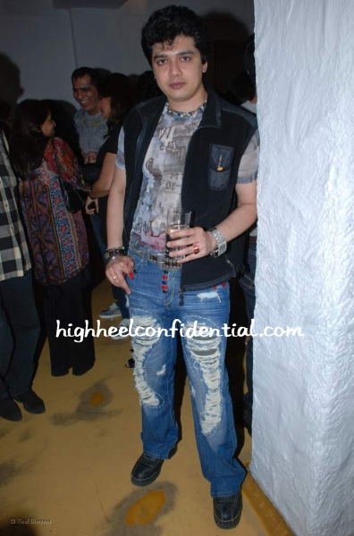 harish-fashion-awards.jpg