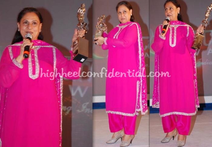 jaya-bachchan-v-shantaram-awards.jpg