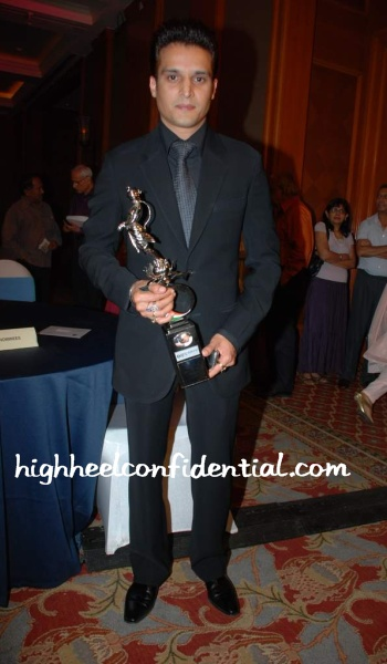 jimmy-shergill-shantaram-awards.jpg
