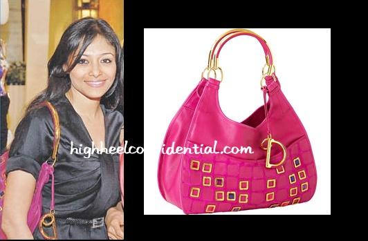 kalyani-chawla-dior-mosaic-pink.jpg