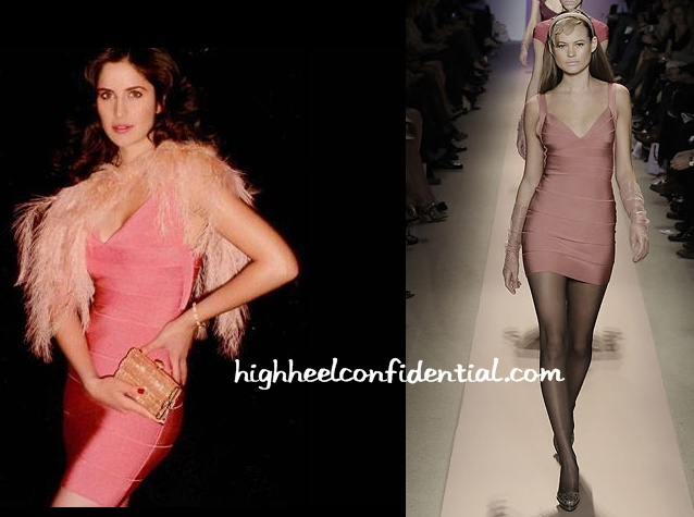 katrina-vogue-india-herve-leger.jpg