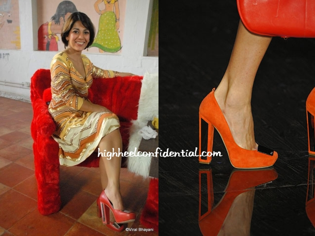 koel-purie-chat-dior-shoes.jpg