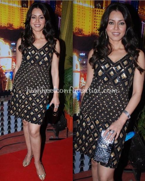 mahima-chaudhary-ita-awards.jpg