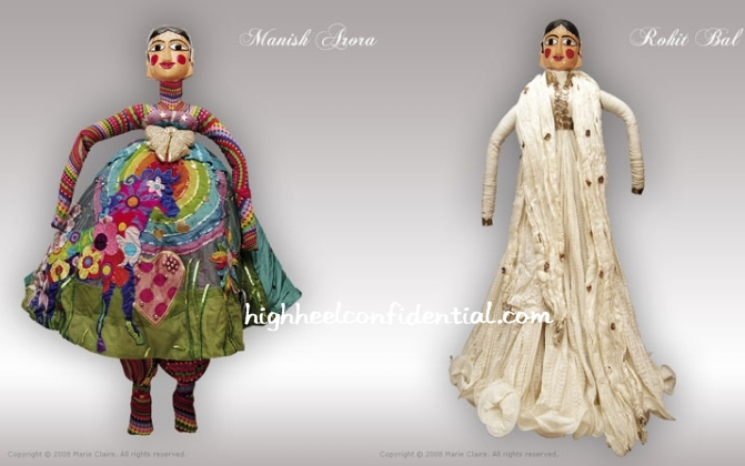 marie-claire-puppet-designers-1.jpg