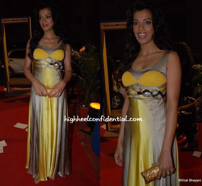 mugdha-godse-ita-awards-yellow.jpg