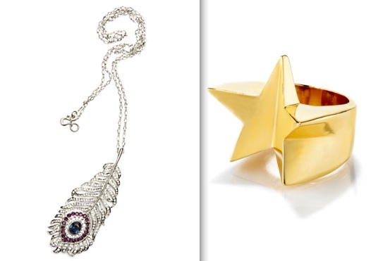 noir-star-ring-kenneth-jay-lane-crystal-feather-necklace.jpg