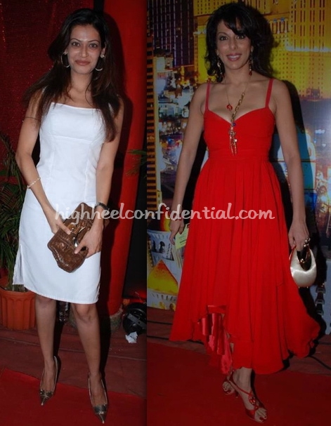 payal-rohatgi-ita-awards-pooja-bedi.jpg