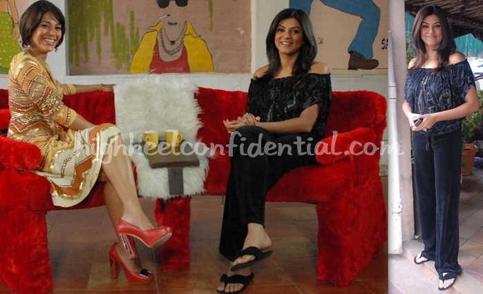 sushmita-sen-koel-purie-on-the-couch.jpg