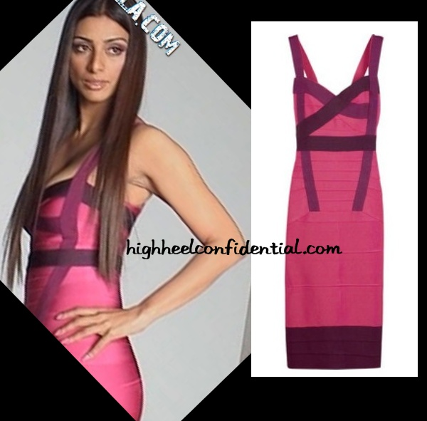 tabu-vogue-india-herve-leger.jpg