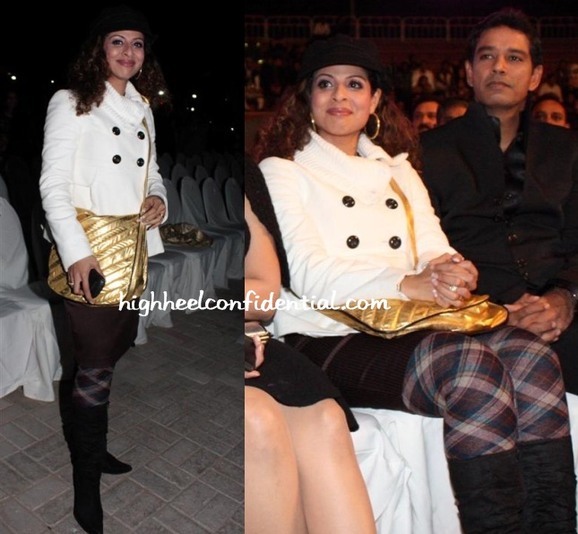 tanaaz-gold-awards.jpg