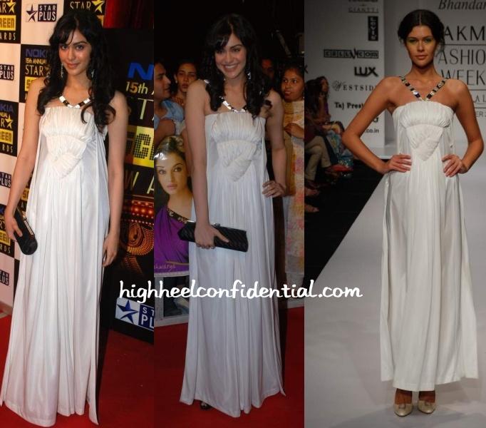 adah-sharma-star-screen-awards-nalannda1.jpg