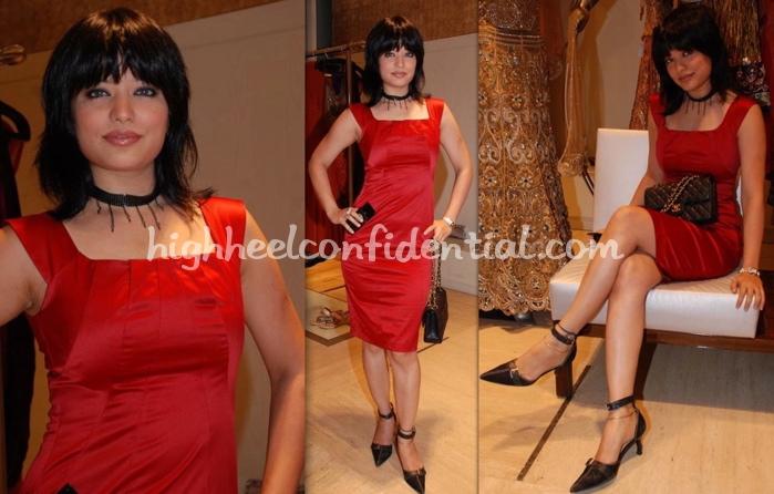 arzoo-govitrikar-re-spring-09-red-dress.jpg
