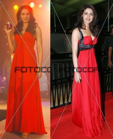bipasha-priyanka-red-alcome-star-screen.jpg