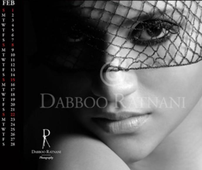 daboo-ratnani-2009-calendar.jpg