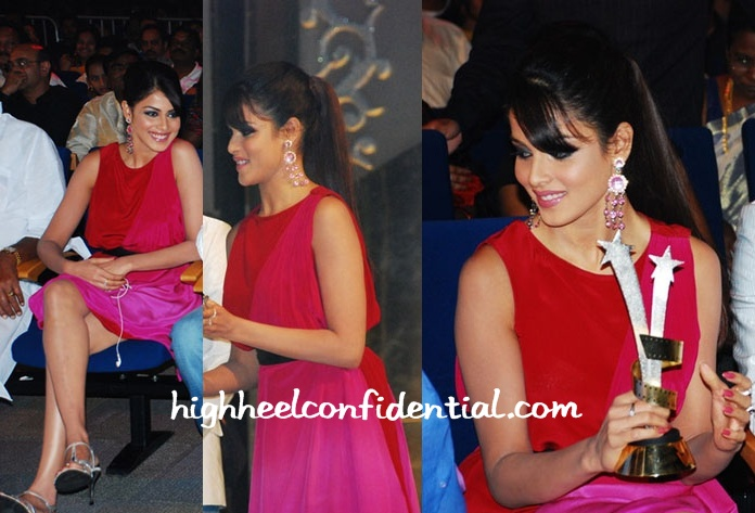 genelia-sitara-awards-pink-dress.jpg