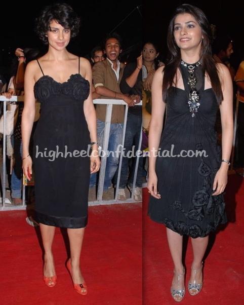 gul-panag-prachi-desai-star-screen-awards-black-dress.jpg