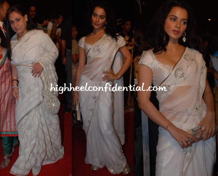 jaya-bachchan-kangana-ranaut-star-screen-awards-white-sari.jpg