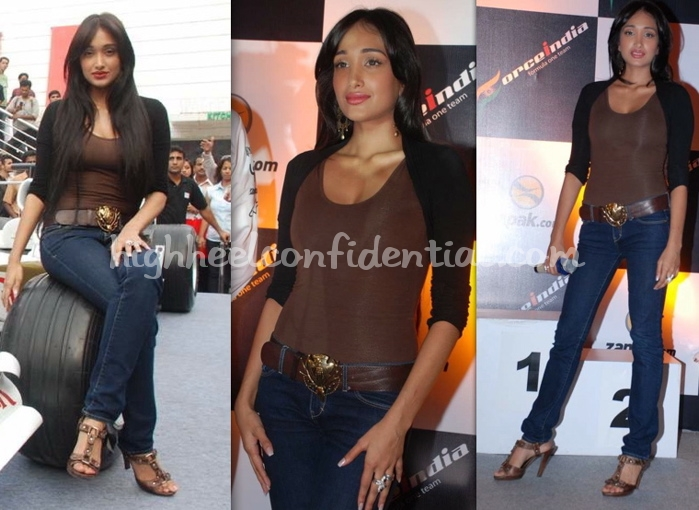 jiah-khan-force-india-zapak.jpg