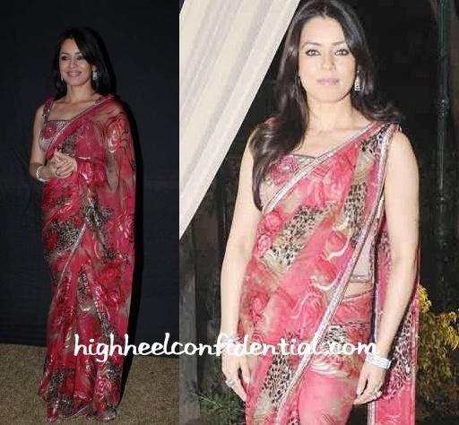 mahima-wedding-sari.jpg