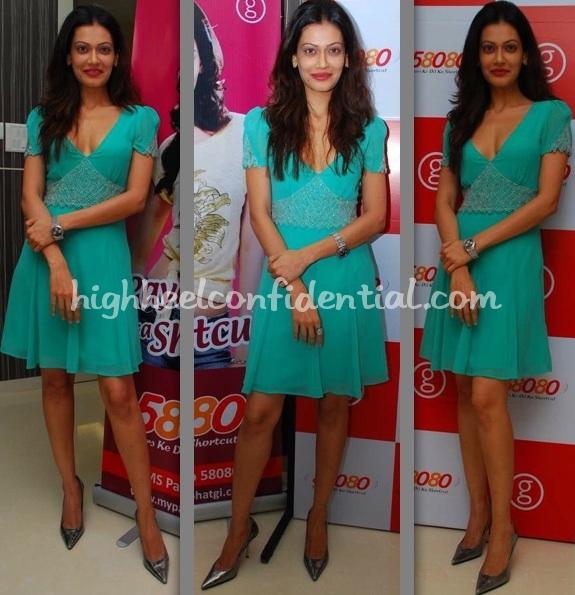 payal-rohtagi-website-launch-turquoise-dress.jpg
