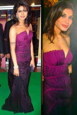 priyanka-chopra-priya-chatwal-alberta-ferretti-fall-07-dress.jpg