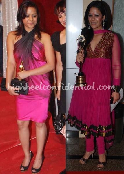 shahana-goswami-mona-singh-start-screen-awards-lions-awards.jpg