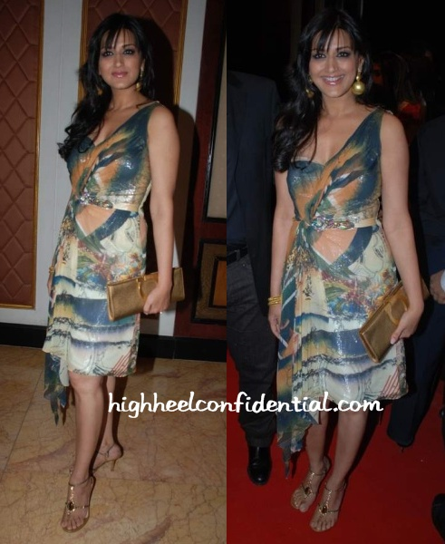 sonali-bendre-fhm-manzoni-awards.jpg