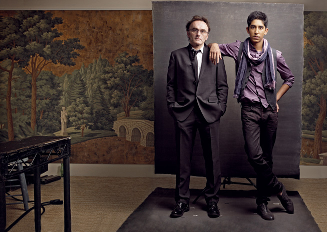 dev-patel-vanity-fair-director-actors.jpg