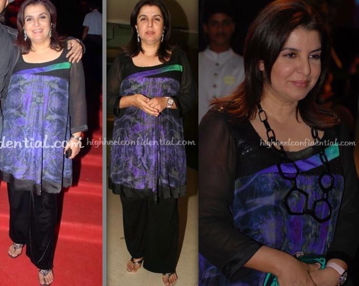 farah-khan-triumph-lingerie-show-triplets-birthday-bash-gr8-womens-acheivers-awards.jpg