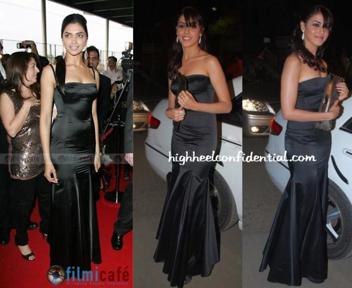 genelia-dsouza-filmfare-awards-2009-cavalli-full.jpg