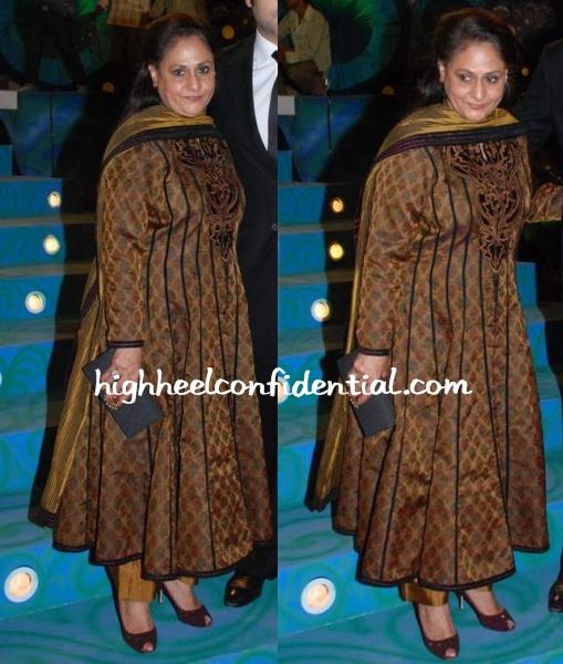 jaya-bachchan-2009-stardust-awards.jpg
