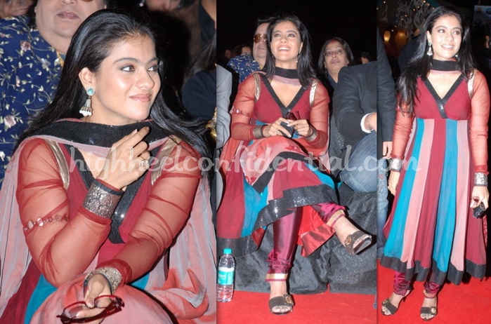 kajol-stardust-awards-2009.jpg