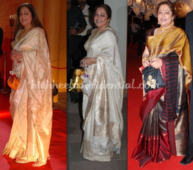 kirron-kher-lil-star-awards-sanjay-dutt-wedding-anniversary-party-stardust-awards.jpg