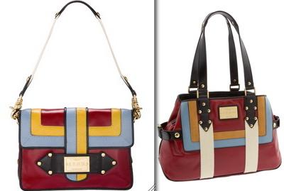 lamb-bags-india-inspired-bags-1.jpg