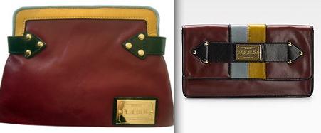 lamb-bags-india-inspired-bags.jpg
