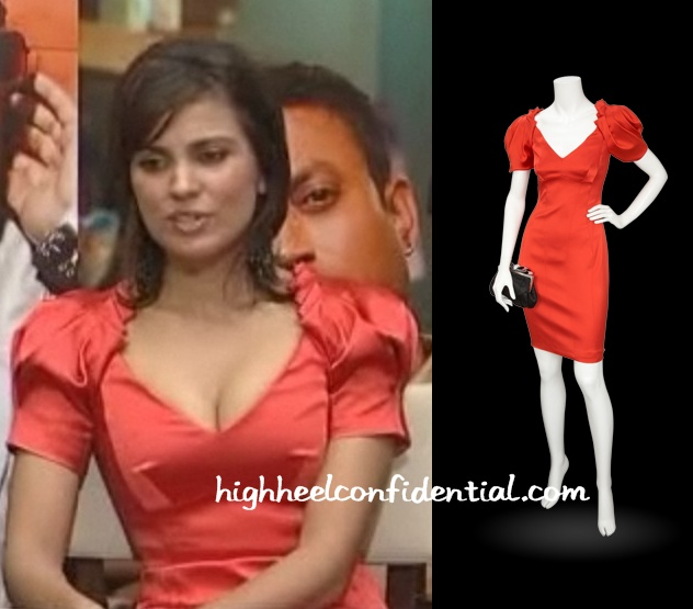 lara-dutta-london-billu-red-dress.jpg
