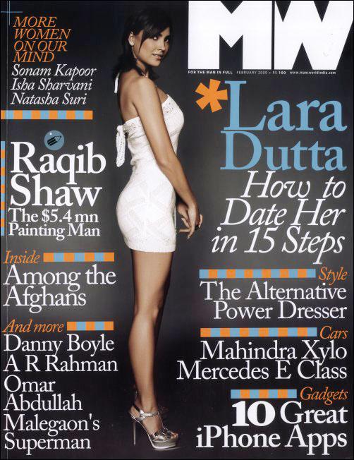 lara-dutta-mw-magazine.jpg