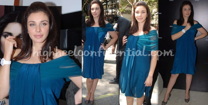 lisa-ray-rado-store-inauguration.jpg