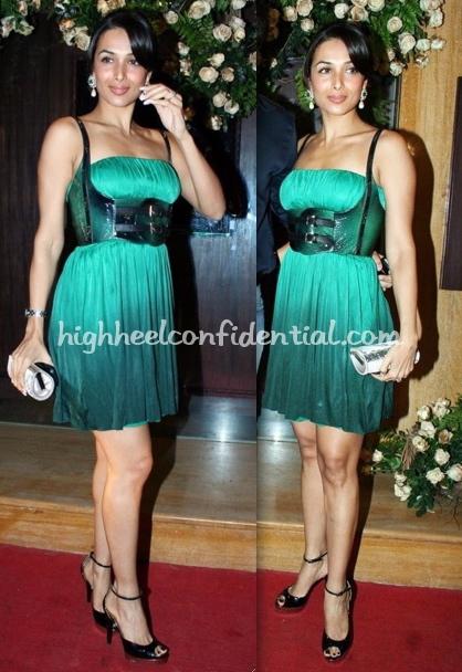 malaika-arora-khan-jewels-of-queenie-launch.jpg