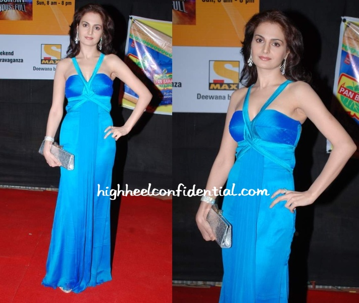 monica-bedi-stardust-awards-swapnil-shinde.jpg