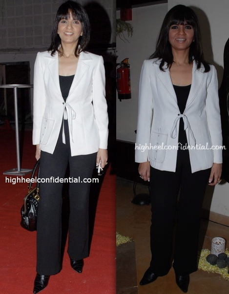 neeta-lulla-white-feather-convocation-ceremony-vlcc-day-spa-launch.jpg
