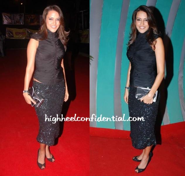 neha-dhupia-2009-stardust-awards.jpg