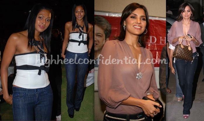 nina-manuel-shivaz-spa-launch-lara-dutta-habib-billu-barber-promotional-event.jpg