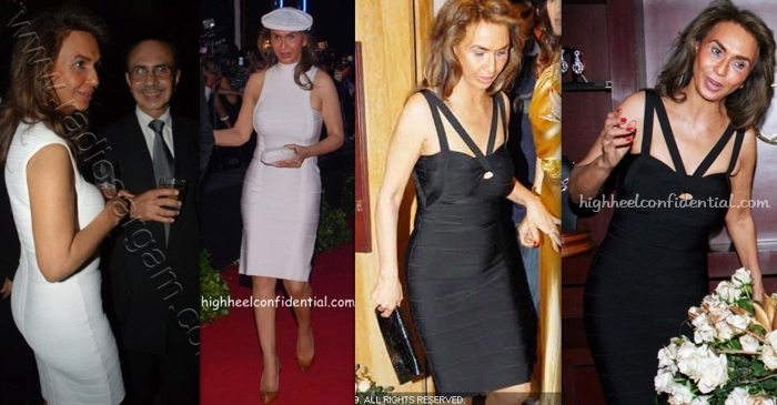 parmeshwar-godrej-herve-leger-dress-jewels-of-queenie-store-launch.jpg